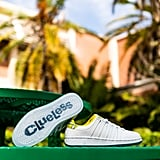 K-Swiss Clueless Sneakers 2019