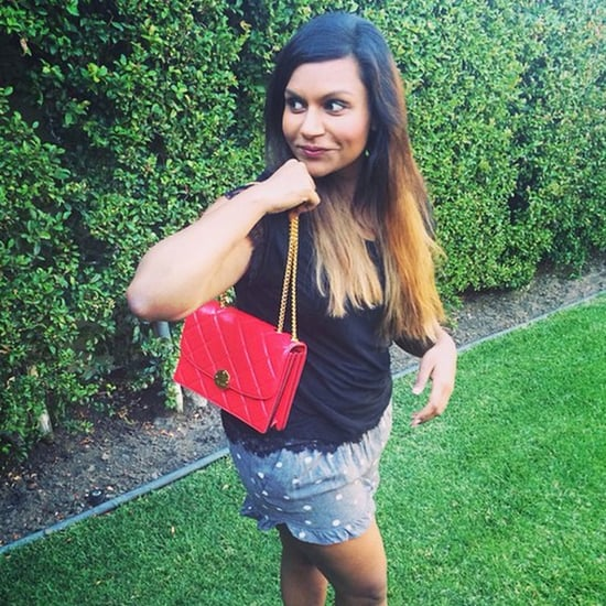 Mindy Kaling's Most Relatable Moments | Video