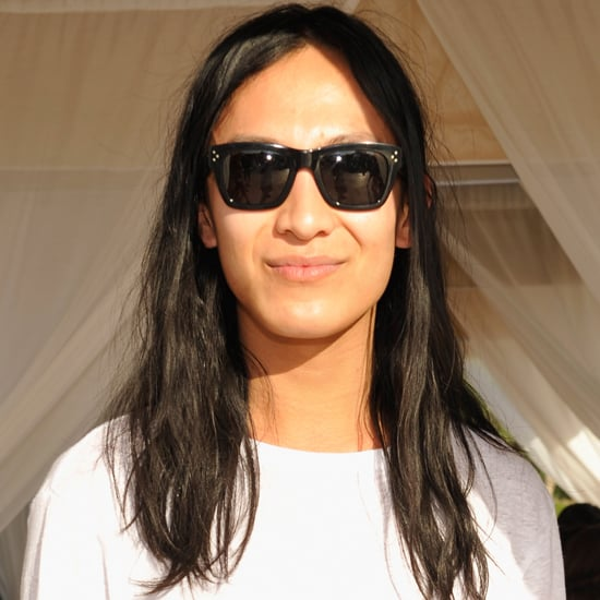 Alexander Wang Sweatshop Lawsuit Dismissed
