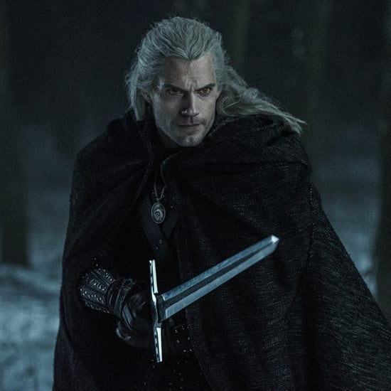 What Is The Witcher: Blood Origin Prequel About?