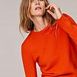 Zara Timeless Woman Campaign Fall 2017