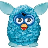 Will You Be Buying Furby?