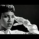 """Another Sad Love Song"" by Toni Braxton"