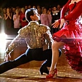 Strictly Ballroom (1992)