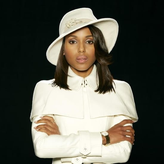 Scandal and Once Upon a Time Renewed