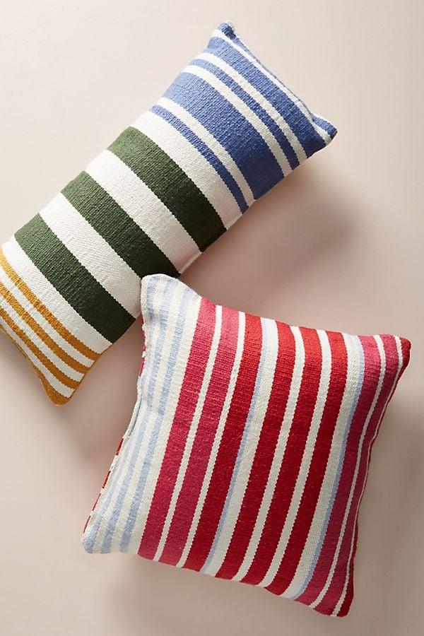 Keana Indoor/Outdoor Pillows