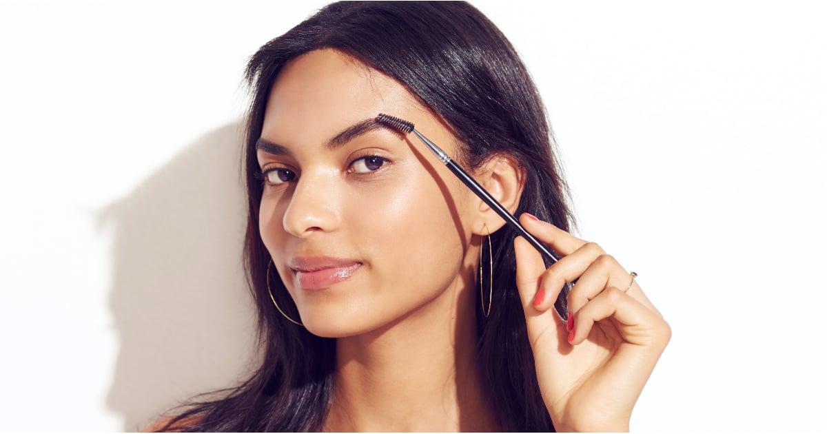What Its Like To Go To Eyebrow School Popsugar Beauty