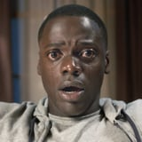 Too Afraid to See Get Out? Here's Everything You Need to Know