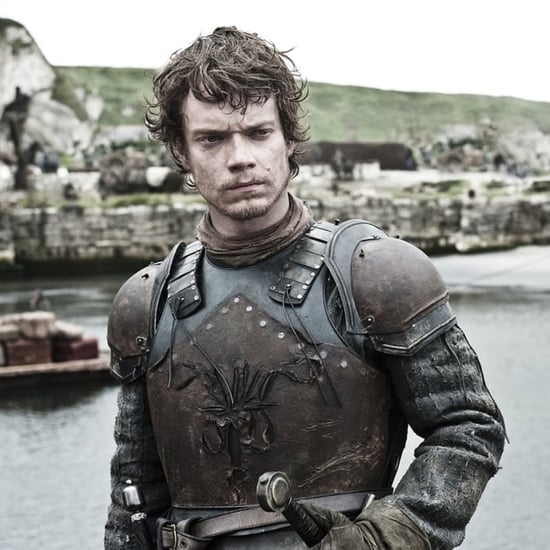 Are These Game of Thrones Characters Dead or Alive?