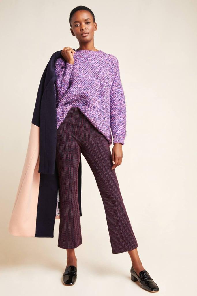 Best Pants For Women 2020