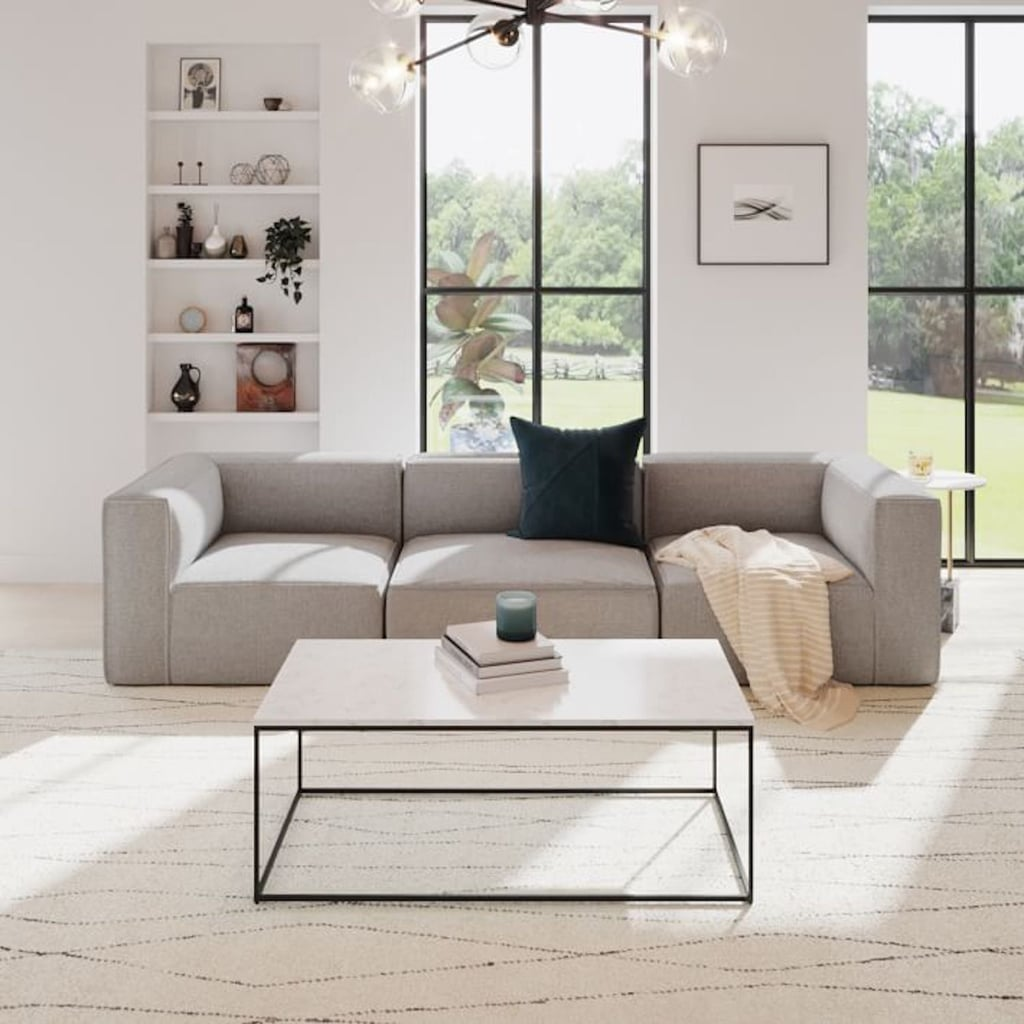 Best and Most Comfortable Modular Sofas   2021 Guide