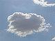 cloudy-D