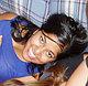 Ashveena