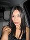 sweety54992003