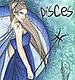pisces-girl