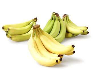 Expert Banana Nut Bread