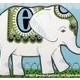 Ivory-Elephant