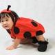 mommy-bug