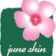 June-Shin
