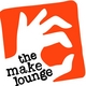 the-make-lounge