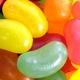 jellybeana