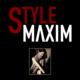StyleMaxim