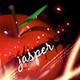 JasperHaleLuver