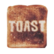 toastguy