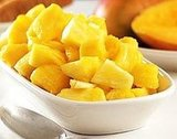 Rachael Ray Recipe For Pepper Pineapple Beef Kebabs