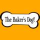 TheBakersDog