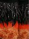cinnamonsugar