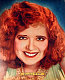 ClaraBow-It-girl