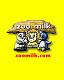 zoomilk