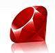 RubyMalibu