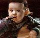 Mr-BabyMan