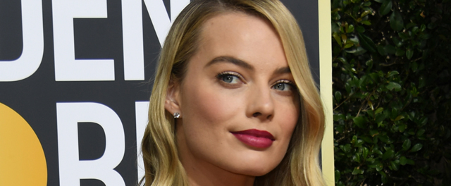 The Boldest Beauty Moments From the Golden Globes