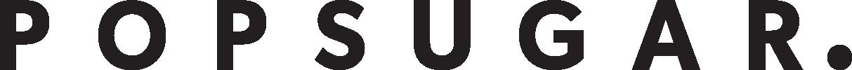 Image result for popsugar logo